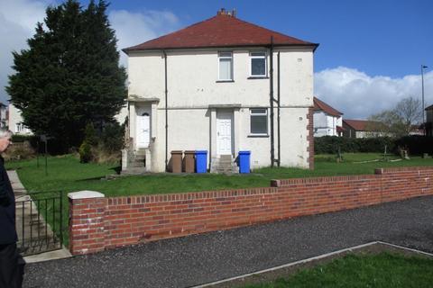 2 bedroom flat to rent - Western Road, Kilmarnock, East Ayrshire, KA3 1NG