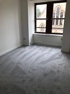1 bedroom flat to rent - Main Street, Bellshill, North Lanarkshire, ML4 1AW
