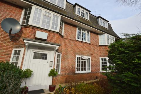 1 bedroom apartment for sale - 36 Hawkwood Road, Bournemouth BH5
