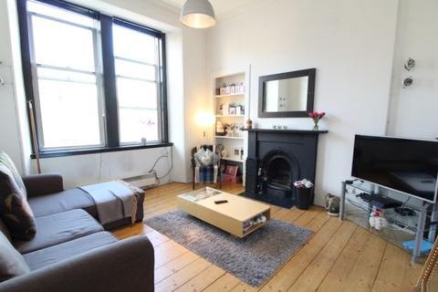 1 bedroom flat to rent - Dean Park Street, Edinburgh EH4