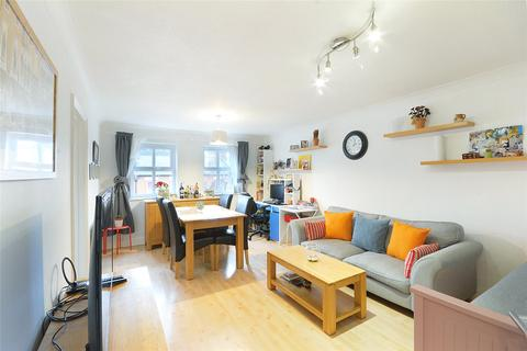 2 bedroom flat for sale - Rosewood House, 35-39 Vauxhall Grove, London, SW8