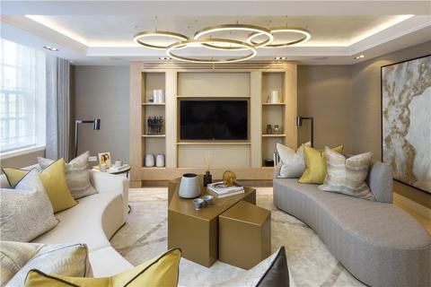 1 bedroom flat for sale - 19 Bolsover Street, London, W1W