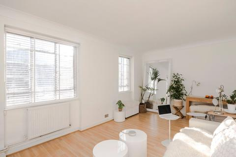 1 bedroom flat for sale - Inverness Terrace, London, W2