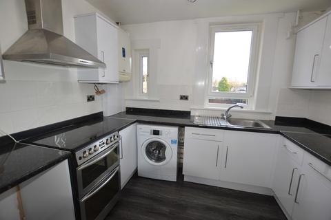 2 bedroom flat to rent - South Scott Street, Baillieston, Glasgow, G69
