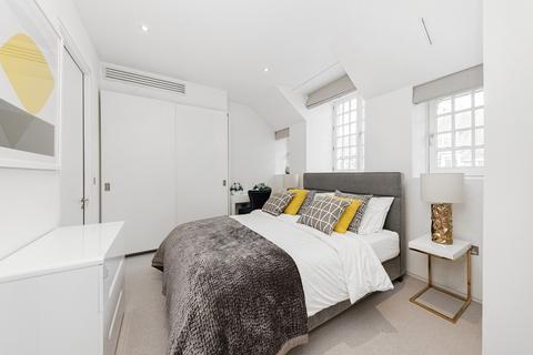 2 bedroom apartment to rent - Swallow Street London W1B