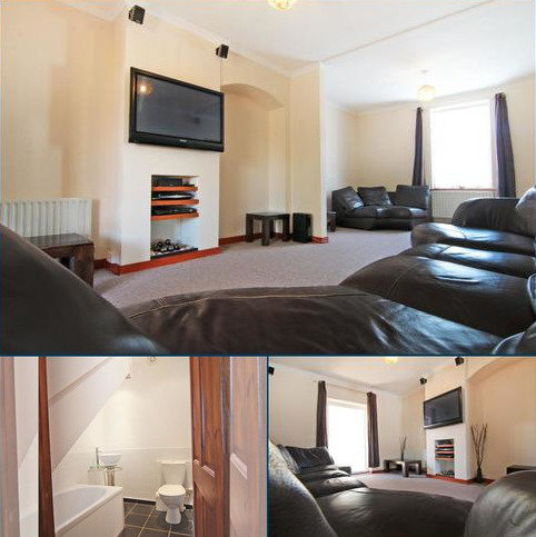 4 bedroom terraced house to rent - Downderry Road, Bromley BR1