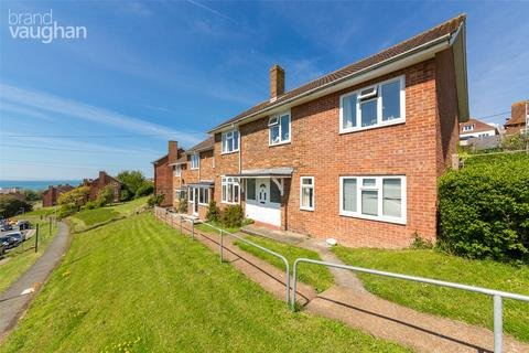 6 bedroom end of terrace house to rent - Queensway, Brighton, East Sussex, BN2