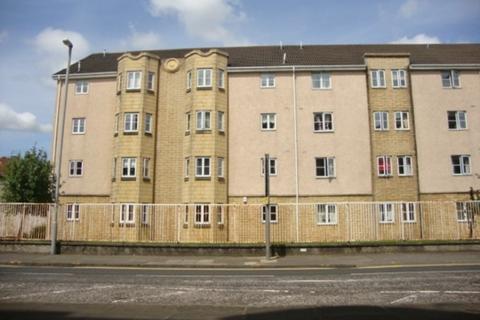 2 bedroom flat to rent - West Street, Paisley