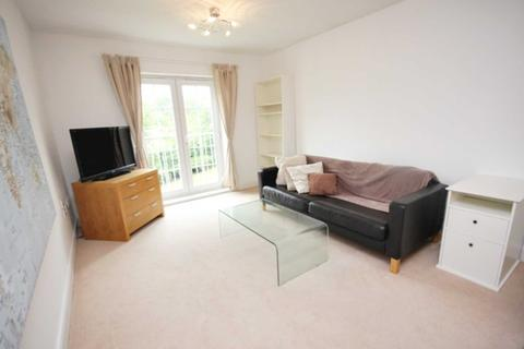 2 bedroom apartment to rent - Old Stafford Road, Cross Green