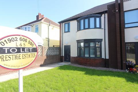 1 bedroom flat to rent - Charles Street, Willenhall