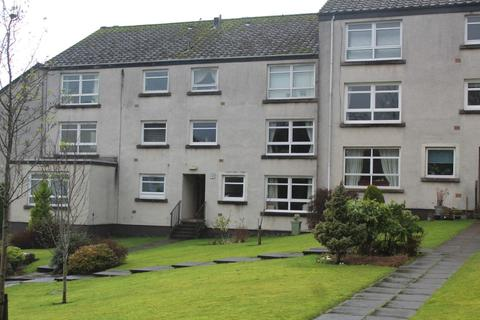 2 bedroom flat to rent - Buchanan Drive, Newton Mearns, Glasgow, G77 6QN