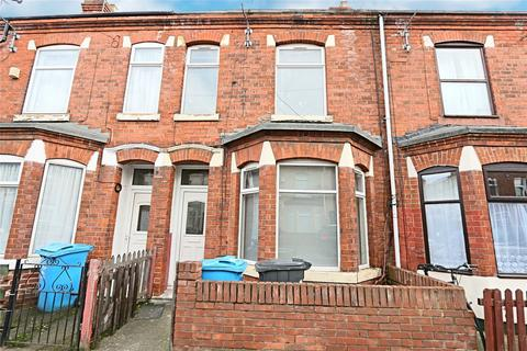 3 bedroom terraced house for sale - Lonsdale Street, Hull, East Yorkshire, HU3