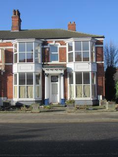 5 bedroom semi-detached house for sale - Hainton Avenue, Grimsby DN32