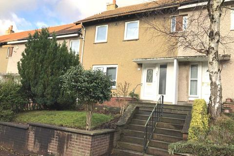 3 bedroom terraced house to rent - Muirskeith Road, Glasgow