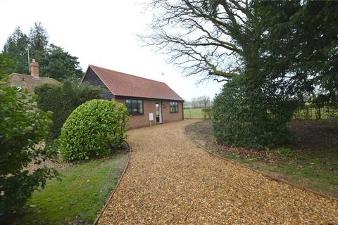 1 bedroom bungalow to rent - Oare, Marlborough, Wiltshire, SN8