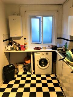 4 bedroom flat to rent - Bedford Place, City Centre, Brighton, BN1 2PT