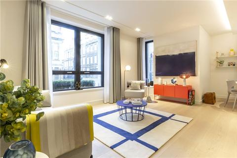 1 bedroom flat for sale - Lincoln Square, 18 Portugal Street, London, WC2A