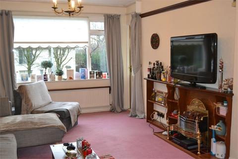 2 bedroom flat for sale - Flat 7, Lake Road, Windermere, Cumbria