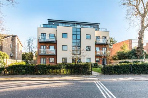 3 bedroom flat for sale - Eastbury Road, Watford, Hertfordshire, WD19