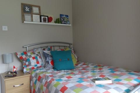 1 bedroom house share to rent - Haywood Way, Tilehurst, Reading