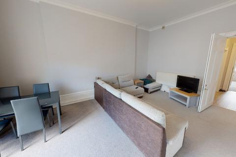 1 bedroom flat to rent - Union Street, City Centre, Aberdeen, AB10 1JJ