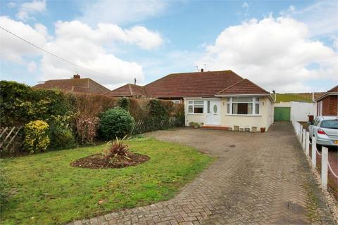 2 bedroom semi-detached bungalow for sale - Main Road, Longfield