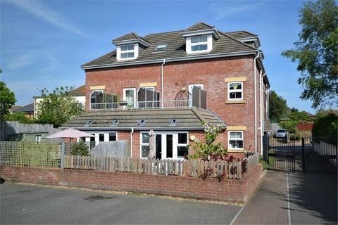 1 bedroom flat - Frampton Road, Bournemouth, Dorset