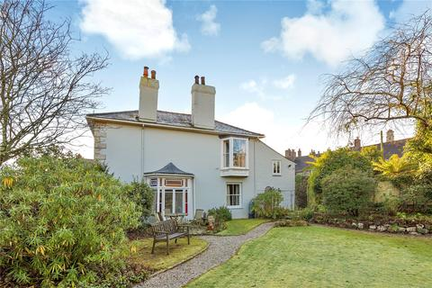 5 bedroom detached house for sale - Penryn, Cornwall, TR10