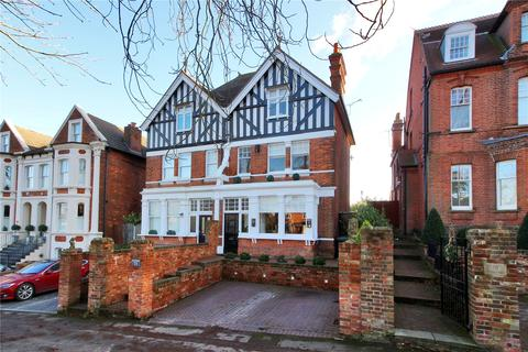 5 bedroom semi-detached house for sale - Quarry Hill Road, Tonbridge, Kent, TN9