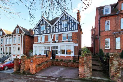 5 bedroom semi-detached house for sale - Quarry Hill Road, Tonbridge, Kent, TN9