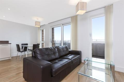1 bedroom flat for sale - Ivy Point, 5 Hannaford Walk, Bow
