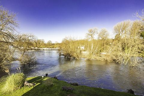 2 bedroom apartment to rent - 8 Waterside House, Pangbourne on Thames, RG8