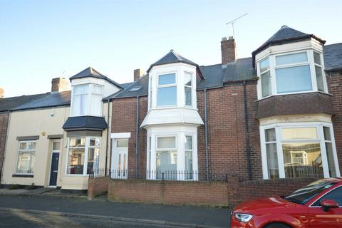 3 bedroom terraced house to rent - Mainsforth Terrace West, Hendon, Sunderland