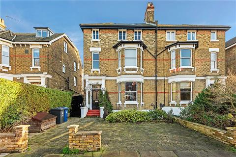 6 bedroom semi-detached house for sale - Cumberland Park, London, W3