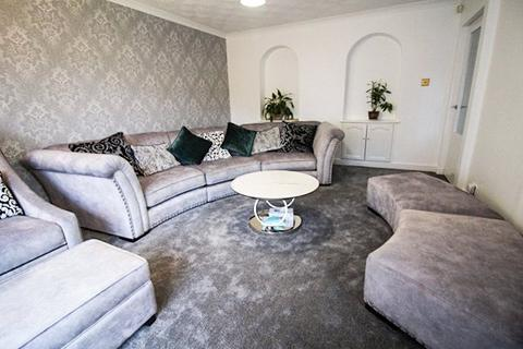 5 bedroom bungalow for sale - The Riding, Leicester, Leicestershire, LE4