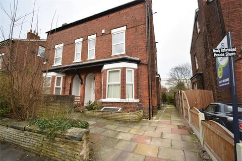 1 bedroom house share to rent - 7 Crosby Street, Stockport, Cheshire