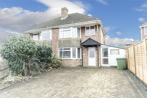 3 bedroom semi-detached house for sale - South East Road, Sholing, Southampton, Hampshire