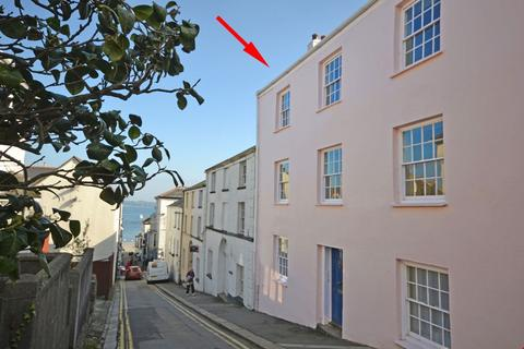 Property for sale - Falmouth, South Cornwall
