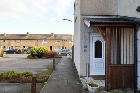 2 bedroom semi-detached house for sale - Stockgate, Kendal