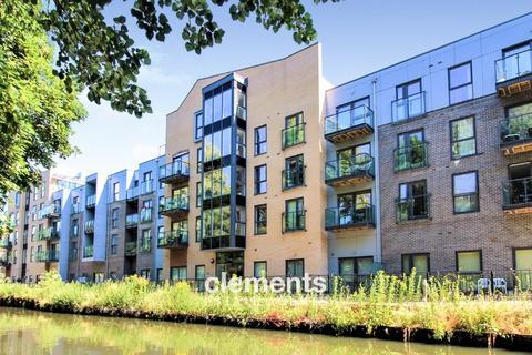 2 bedroom apartment for sale - Nash Mills Wharf, Hemel Hempstead