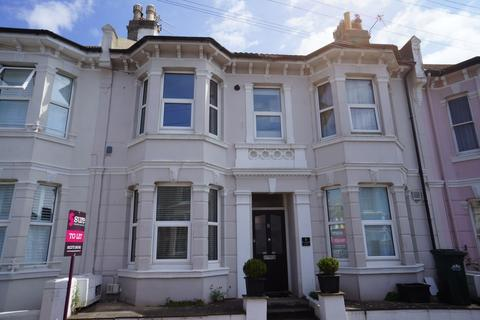 1 bedroom apartment to rent - Stafford Road, Brighton