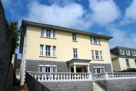 2 bedroom apartment for sale - St. James Road, Apartment