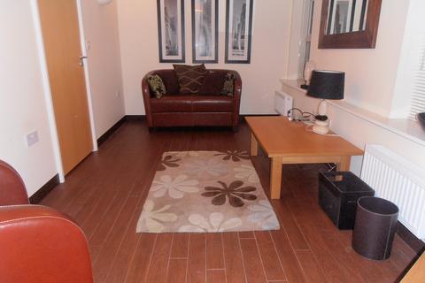 2 bedroom apartment to rent - Aylesbury