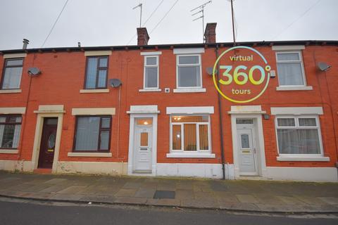 2 bedroom terraced house for sale - Syke, Rochdale