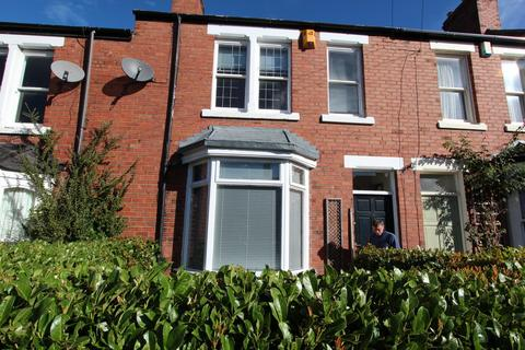 5 bedroom house share to rent - Lowes Barn Bank, Durham
