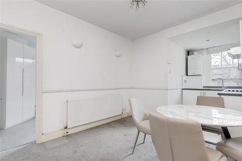 1 bedroom flat - Dewsbury Court, 44-66 Chiswick Road, London