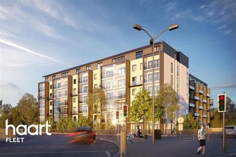 1 bedroom flat to rent - Farnborough Road