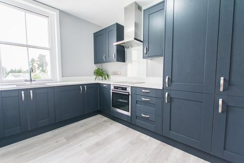 1 bedroom apartment to rent - The Park, Cheltenham GL50 2SG