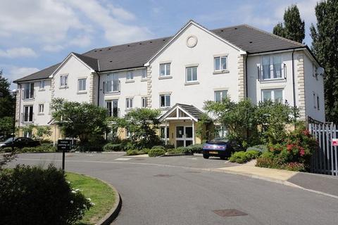 2 bedroom flat to rent - Celandine Grove, Oakwood, London, N14
