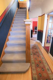 3 bedroom terraced house to rent - Hawthorn Crescent, Cosham
